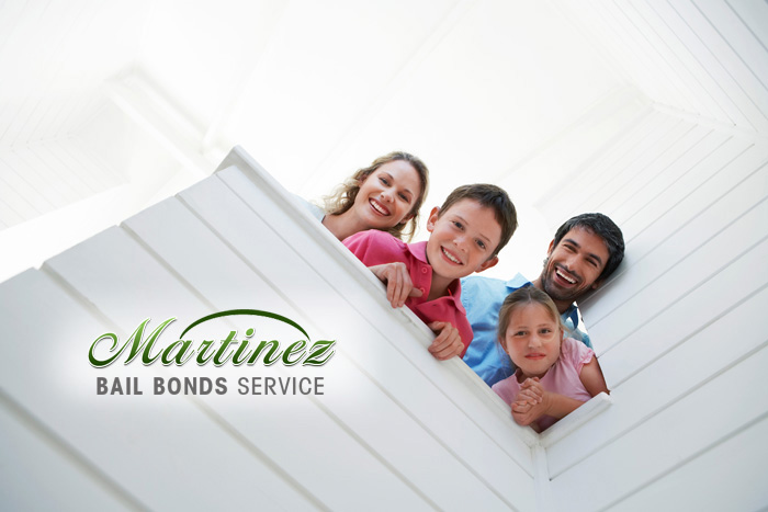 Martinez Bail Bond Store1