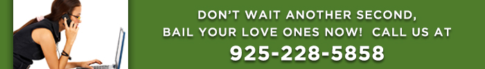 Call-Now-925-228-5858