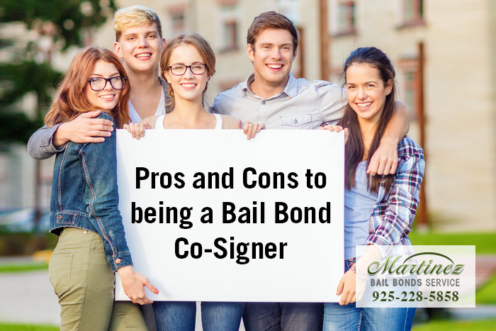 Martinez-Bail-Bonds-Services1