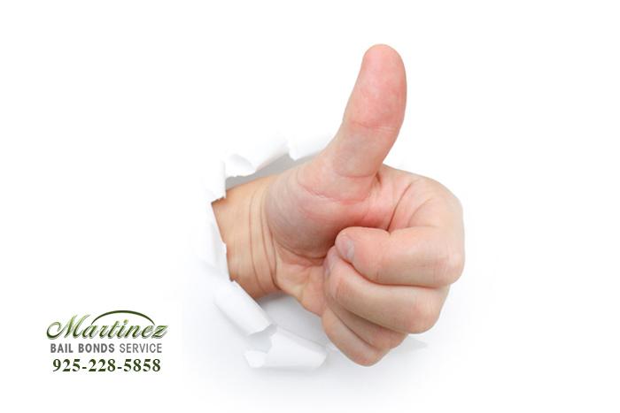 Martinez-Bail-Bonds-Services3