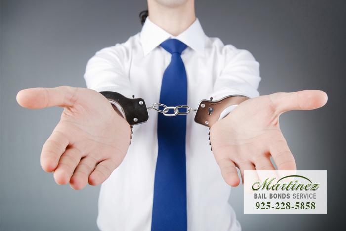 Martinez-Bail-Bonds2