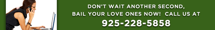 Call Us Now at 925-228-5858