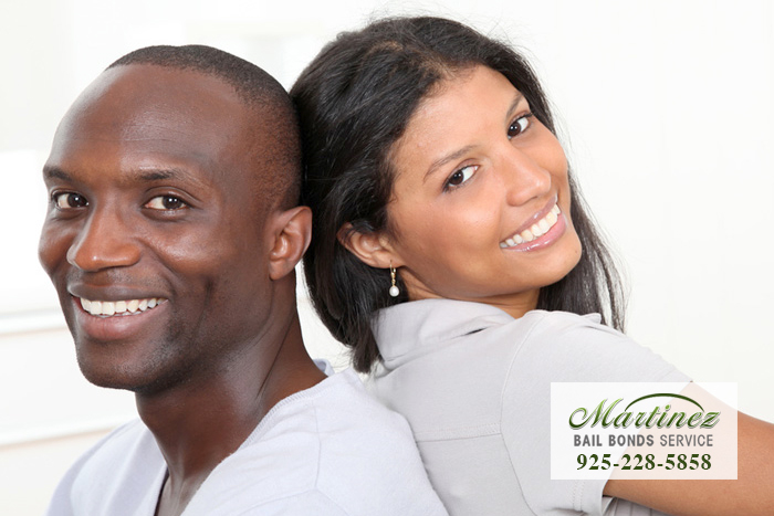 Pinole-Bail-Bonds-Services