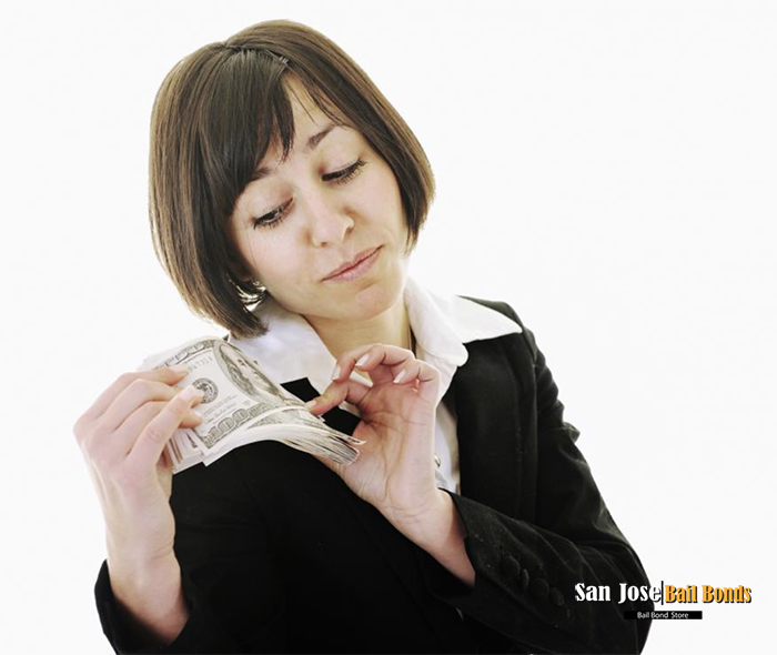 Best Bail Bonds San Jose