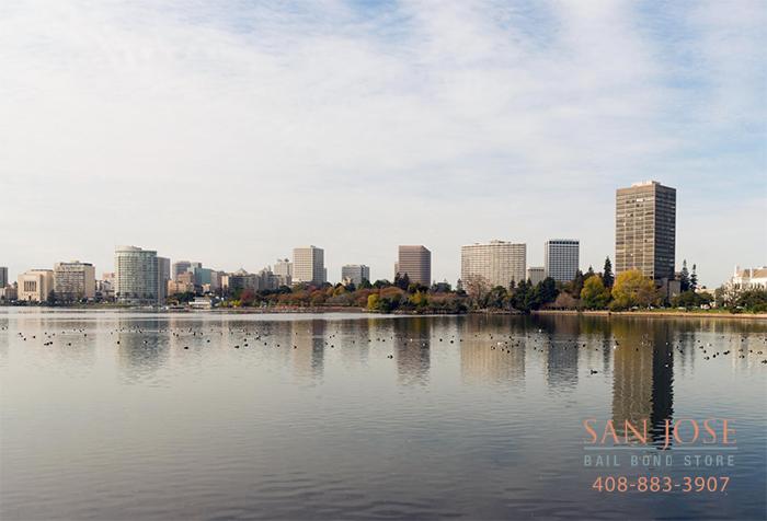 best places to live | San Jose Bail Bond Store