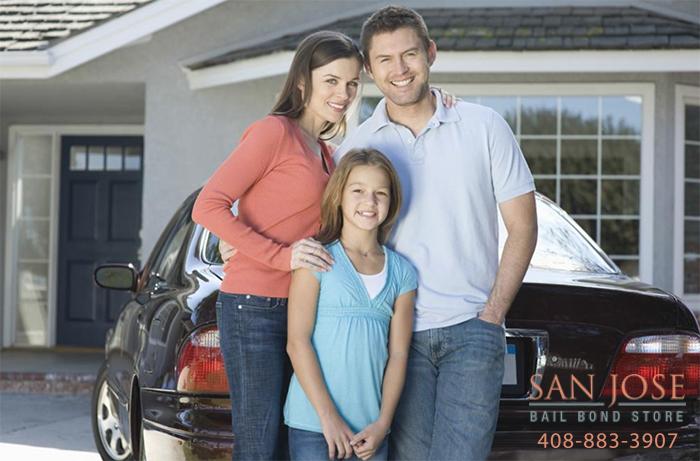 precautions every homeowner should take