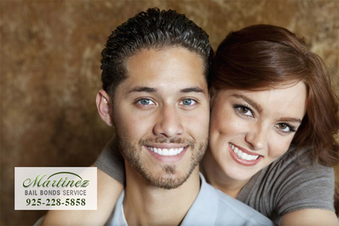 Orinda Bail Bond Store Cares About Your Family