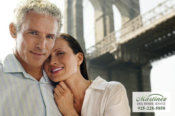 San Pablo Bail Bond Store Provides The Very Best Bail Bond Store Service