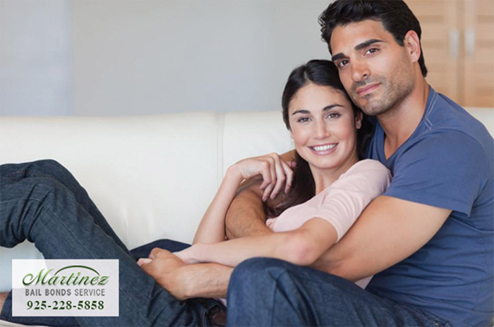 Let Vallejo Bail Bond Store Help You Rescue Your Loved One
