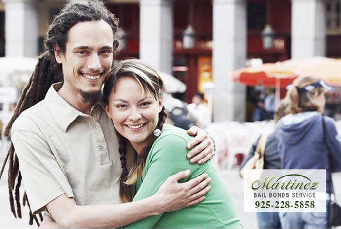 Walnut Creek Bail Bond Store Offers 0% Interest Bail Bond Store For All