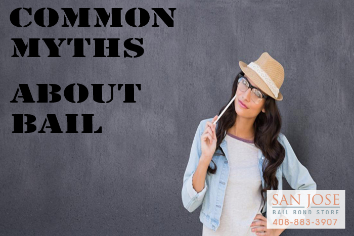 4-common-myths-about-bail/