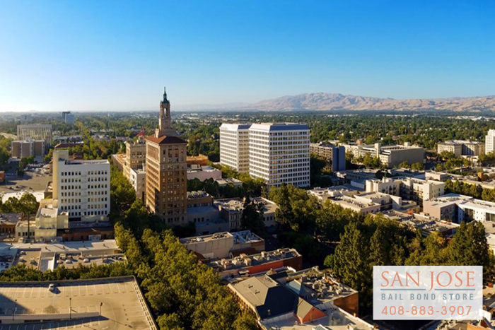 top-safest-cities-in-california