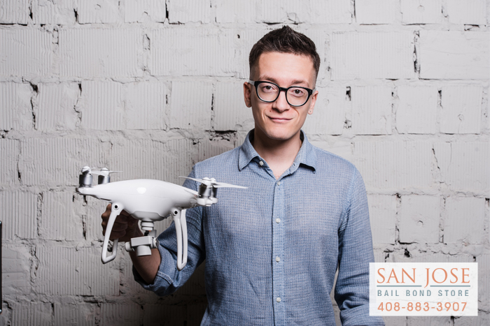 know-before-you-fly-your-drone