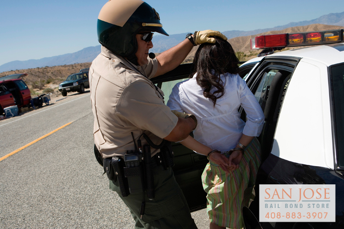 resisting-arrest-and-paying-bail