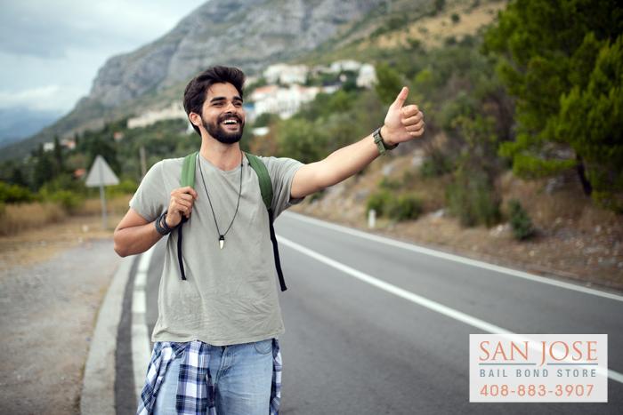 hitchhiking-in-california.