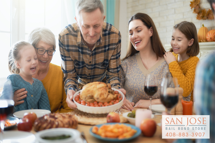 drunk-driving-in-california-during-the-thanksgiving-holiday