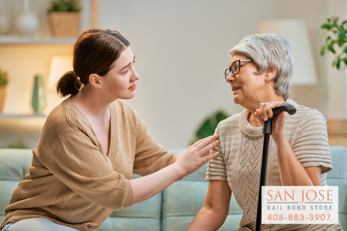 elder-abuse-in-california
