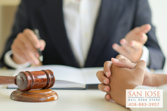 understanding-bail-bonds-violation